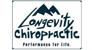 Longevity Chiropractic